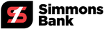 Simmons First Bank (Main Branch)