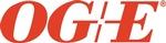 Oklahoma Gas & Electric Company