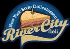 River City Bistro