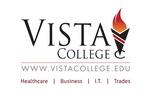 Vista College
