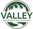 Valley Behavioral Health System
