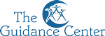 Western Arkansas Counseling & Guidance Center.