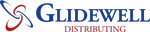 Glidewell Distributing Company
