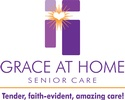 Grace at Home Senior Care
