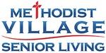 Methodist Health & Rehab