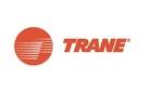 Ingersoll Rand/Trane Company