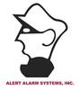 Alert Alarm Systems, Inc.