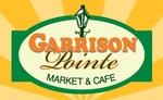 Garrison Pointe Market & Cafe