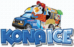 Kona Ice of Fort Smith