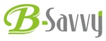 B-Savvy Magazine