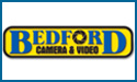 Bedford Camera and Video