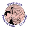 Stephens Production Company
