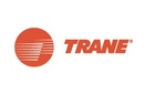 Ingersoll Rand/Trane Custom Products