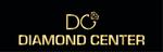 Diamond Center