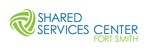 Shared Services Center
