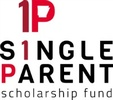 Arkansas Single Parent Scholarship Fund, Inc.