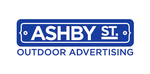 Ashby Street Outdoor