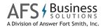 AFS Business Solutions/Div. of Answer Fort Smith