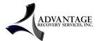 Advantage Recovery Services