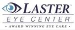 Laster Eye Center