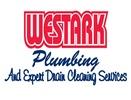Westark Plumbing & Expert Drain Cleaning Services