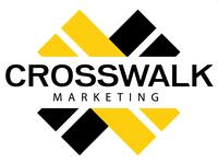 Crosswalk Marketing