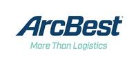 ArcBest Corporation
