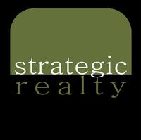 Strategic Realty