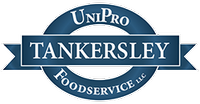 Tankersley Foodservice