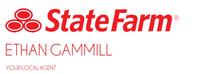 State Farm Insurance - Ethan Gammill