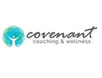 Covenant Coaching & Wellness