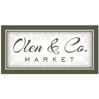 Olen and Co. Market