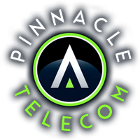 Pinnacle Telecom