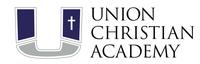 Union Christian Academy