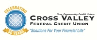 Cross Valley Federal Credit Union