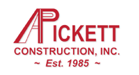 A. Pickett Construction/Pickett Facilities Maintenance