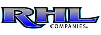 RHL Companies, Inc.
