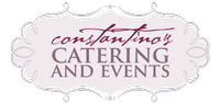 Constantino's Catering & Events