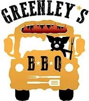 Greenley's BBQ