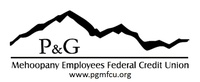 P&G Mehoopany Employees FCU