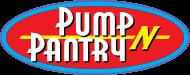 Pump & Pantry