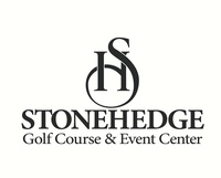 Stonehedge Golf Course & Event Center