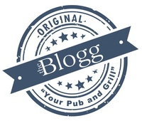 Blogg, LLC