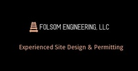 Folsom Engineering, LLC