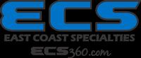 East Coast Specialties