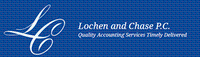 Lochen & Chase
