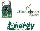 Mountain Energy Services, Inc.