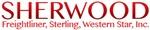 Sherwood Freightliner, Sterling & Western Star, Inc