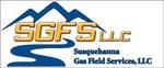 Susquehanna Gas Field Services, LLC