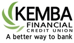 KEMBA Financial Credit Union